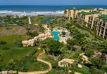 Hôtel El Jadida - Mazagan Beach & Golf Resort