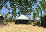 Village vacances Fidji - Belo Vula Resort-4