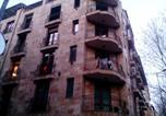Location vacances Sofia - Apartment Budapeshta-2