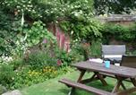 Hôtel Shipston-on-Stour - The College Arms-1
