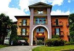 Hôtel Cannobio - Residenza Patrizia-2