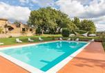 Location vacances Montieri - Villa Querce-2