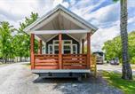 Location vacances Huntsville - Sunrise Cottage at River Rocks Landing with 3 Pools bungalow-1