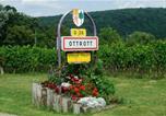Location vacances Rosheim - Studio Gite Fischer Ottrott-1