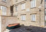 Location vacances Dubrovnik - Old City Apartments-2