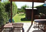 Location vacances Lazise - Holiday home in Lazise/Gardasee 21993-3