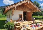 Location vacances Radstadt - Ferienhof Kasparbauer-4