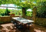 Location vacances Castelnuovo Berardenga - Lachiusa-in-Chianti-4