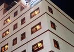 Hôtel Hua Hin - Hua Hin Loft-3