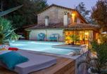 Location vacances Montelabbate - Ev-Emma183 - Villa Agave 8-1