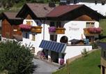 Location vacances Ried im Oberinntal - Haus Pinzger-2