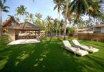 Location vacances Don Sak - Baan Ora Chon-3