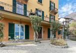 Location vacances Schignano - Luna & Stella Apartments by Rentallcomo-1