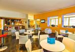 Hôtel Ferno - Holiday Inn Express Milan-Malpensa Airport