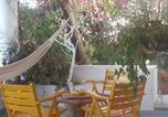 Location vacances Santa Marina Salina - Cappero-1