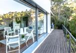 Location vacances Castellterçol - Villa Angelica-4