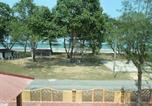 Location vacances Kuantan - Cempaka Beach Resort-4