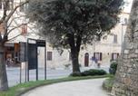 Location vacances Volterra - Appartamento Vista Incantevole-4