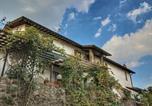 Location vacances Bettona - Molinella-3