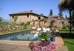 Location vacances Monteriggioni - Novelleto-4
