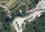Location vacances Rosières - Le nid d'hirondelles-4