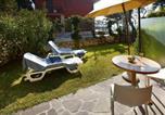 Hôtel Tremosine - Ambienthotel Spiaggia-3