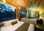 Location vacances Halls Gap - Dulc Cabins-3