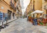 Location vacances Trapani - Condo Vittorio Emanuele-2