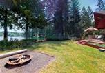 Location vacances Union - Mission Lakefront Paradise-3