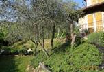 Location vacances Licciana Nardi - Villa Luna dell'Antico Uliveto-1