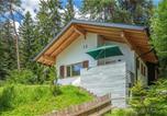 Location vacances Leutasch - Das Haus Im Wald-1