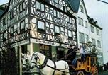 Location vacances Lahnstein - Apartment Koblenz-4