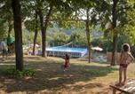 Location vacances Altavilla Vicentina - La Casa Trasparente - Appartamento L'Ortensia-3