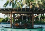 Hôtel Puerto Escondido - Hotel & Suites Villasol-3