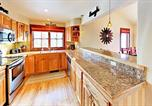 Location vacances Steamboat Springs - The Pines 206-4