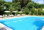 Location vacances Montignoso - Rta la Pergola-1