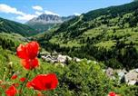 Location vacances Vars - Résidence Les Colchiques - Maeva Particuliers 107745-4