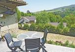 Location vacances Stoumont - Holiday home Neufmoulin-1
