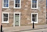 Location vacances Anstruther - House on the Harbour-2