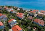 Location vacances Banjol - Apartments Ines-3