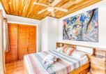 Location vacances Tamarindo - Los Suenos Ii #17-2