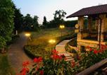 Location vacances Tavernerio - Residence Casale Raffaello-2
