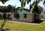 Location vacances Heerlen - Sunny Hills-4