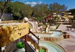 Location vacances Figari - U Farniente-3