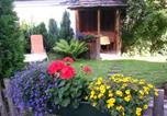 Location vacances Matrei in Osttirol - Haus Familie Steiner-1