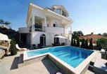 Location vacances Opatija - Villa Veprina-2