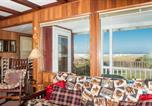 Location vacances Rockaway Beach - The Hamptons House 311-4