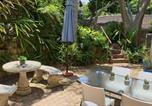 Location vacances Dolphin Coast - Kingfisher's Nest-2