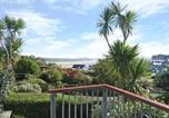 Location vacances Padstow - Mount Pleasant - Padstow-3