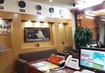 Hôtel Hải Phòng - Phuong Anh 3 Hotel-4